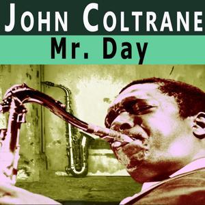 Mr. Day