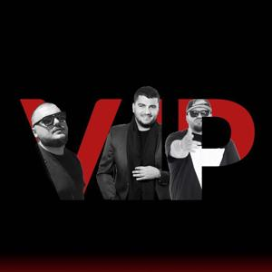 Vip (feat. Ermal Fejzullahu)