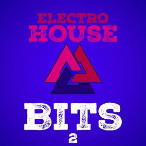 Electro House Bits, Vol. 2