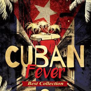 Cuban Fever