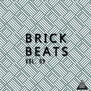 Brick Beats, Vol. 09