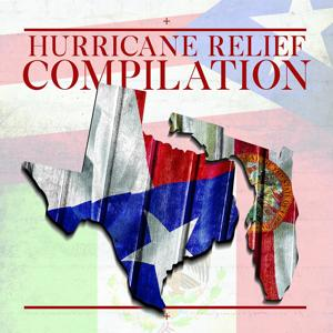 The Hurricane Relief Compilation - 40 Days