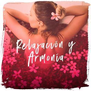 Relajación y Armonía