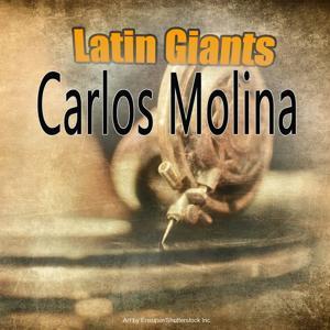 Latin Giants