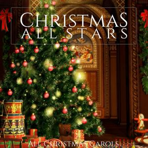 Christmas All Stars (All Christmas Carols)