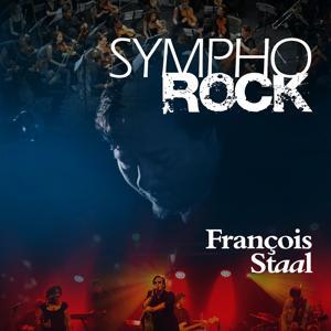 Symphorock