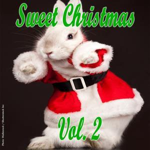 Sweet Christmas Vol. 2