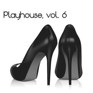Playhouse, Vol. 6