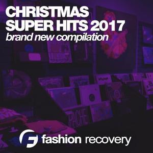 Christmas Super Hits 2017
