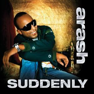 Suddenly (Maxi) (feat Rebecca)
