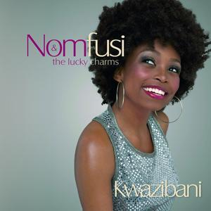 Kwazibani