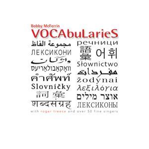 VOCAbuLarieS Overture
