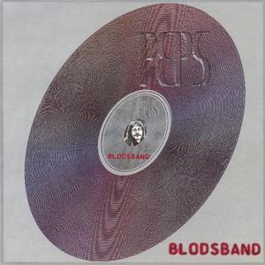 Peps Blodsband