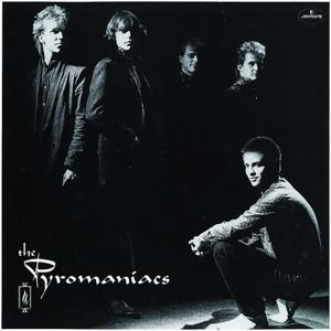 The Pyromaniacs