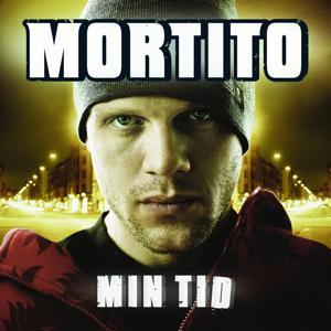 Mortito / Min Tid