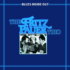 Blues Inside Out