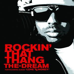 Rockin' That Thang