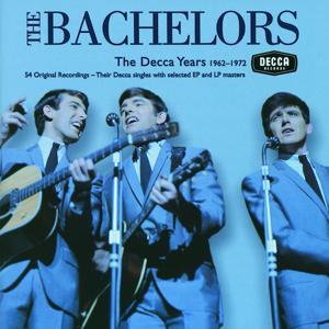 The Bachelors - The Decca Years