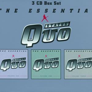 Essential Quo - Volume 2
