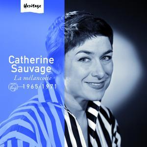 Heritage - La Mélancolie - Philips (1965-1971)