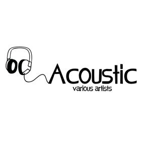 Acoustic Pre-Cleared Compilation Digital