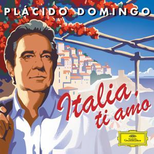 Italia ti amo