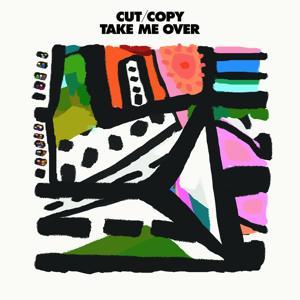 Take Me Over