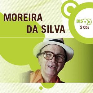 Nova Bis - Moreira da Silva