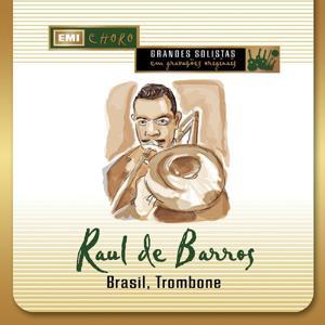 Brasil Trombone