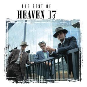 Temptation - The Best Of Heaven 17