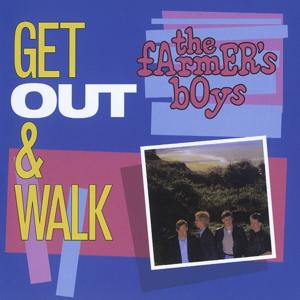 Get Out & Walk (Plus Bonus Tracks)