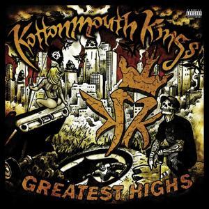 Greatest Highs