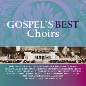 Gospel's Best Choirs