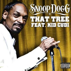 That Tree (feat. Kid Cudi)