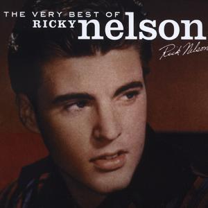 The Best of Ricky Nelson