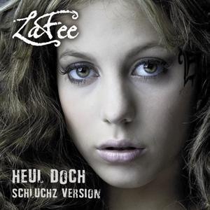 Heul Doch (Schluchz Version)
