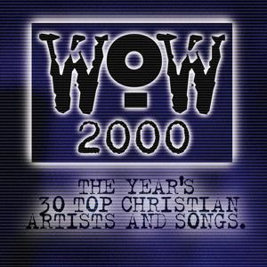 WOW Hits 2000