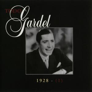La Historia Completa De Carlos Gardel - Volumen 6