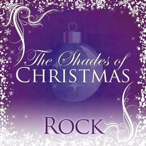 Shades Of Christmas: Rock