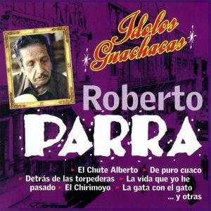 El Chute Alberto/Las Gatas Con Permanente