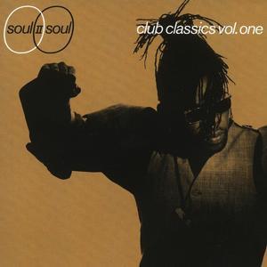 Club Classics Volume One