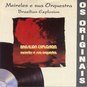 Brasilian Explosion