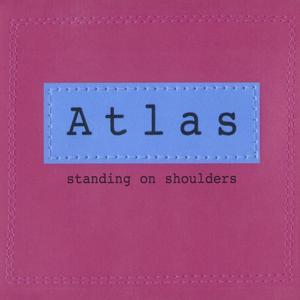 Standing On Shoulders