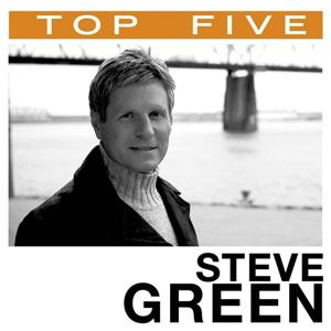 Top 5: Hits