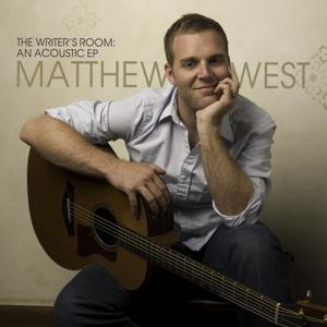 The Writer's Room: An Acoustic EP