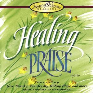 Healing Praise