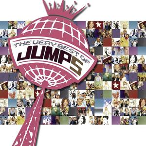 The Very Best of Jump5