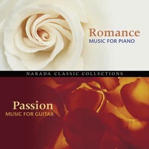 Passion/Romance: Narada Classic Collections