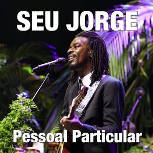 Pessoal Particular (Remix)