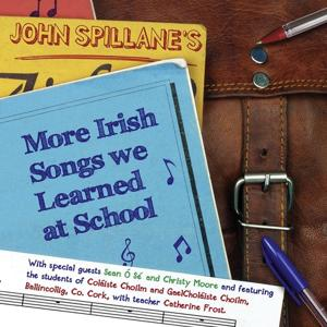 More Irish Songs We Learned At School